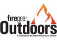 Firegear Outdoors