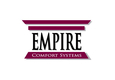 Empire Comfort Systems