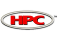 HPC - Hearth Products Control Company
