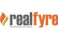 RealFyre
