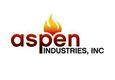 Aspen Industries