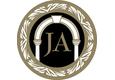 Jeffrey Alexander Brand Logo