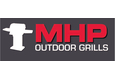 MHP Grills Logo