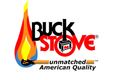 Buck Stove - Unmatched American Quality