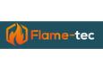 Flame-tec
