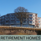 Retirement Homes and Senior Housing Design
