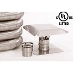 Basic Liner Kit