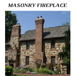 Easy Masonry Door Finder