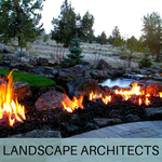 Commercial Landscaping Projects for Landscape Architects