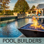 Commercial Projects for Pool Builders