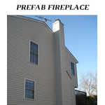 Prefab Door Finder