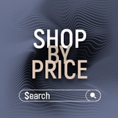 Shop By Starting Price