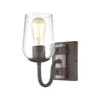 1-Light Dillon Vanity Light