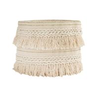 Lilou Fabric Storage Basket