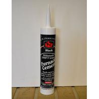 Black Furnace Cement AWP#40