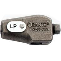Dante Universal Mixer for Propane Gas Log Lighters