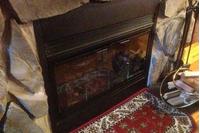Your decor needs an upgrade - get it with the Pelham zero clearance fireplace doors!