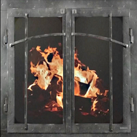 Masonry Door Videos