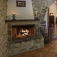 Fireplace Accessories Videos