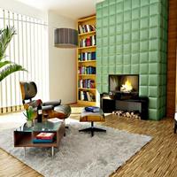 Fireplace Door Resources