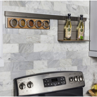 Wall Solutions For Storage