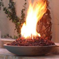 Nova Fire Bowl