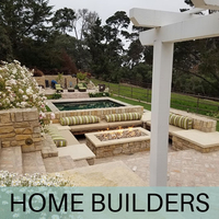 Home Builders and Real Estate Developers Project Ideas