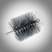 Chimney Brushes