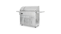 Louisiana Pellet Grill LG800 Elite