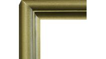 McKenzie Corner Detail