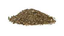 Vermiculite 10 Pounds