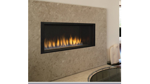 Superior DRL4543 Direct Vent Gas Indoor/Outdoor Fireplace
