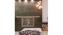 Tile Wall Panel System