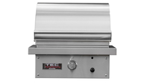 26 Inch Sterling Patio FR Built-In Infrared Grill