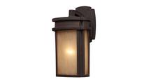 Sedona Outdoor Wall Lamp