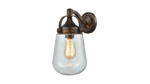 Lowden Outdoor Wall Lamp