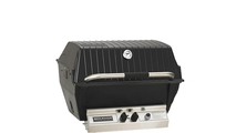 H4 Deluxe Grill Head