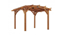 redwood-sonoma-wood-pergola-kit-sonoma12-r