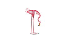 Ready To Fly Flamingo Planter 2