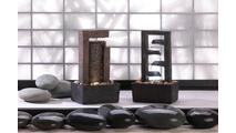 Zen Fountain 1