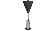 Stainless Steel Commercial Grade Patio Heater
