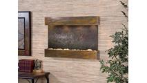 Reflection Creek - Multi-Color FeatherStone - Rustic Copper