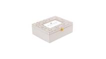 Edencrest Picture Box