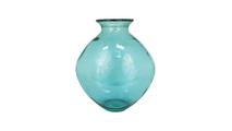 14.375 Inch Celesta Vase