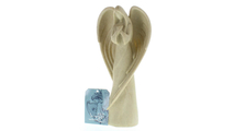 Desert Angel Figurine 3