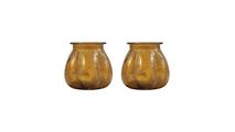 6.25 Inch Picalo Vase