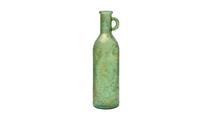 19.75 Inch Thalia Bottle
