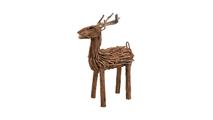 Ellsworth Reindeer Large