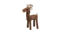 Ellsworth Reindeer Small