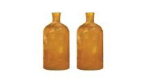 Helena Bottles Set of 2